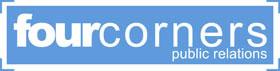 Four Corners PR